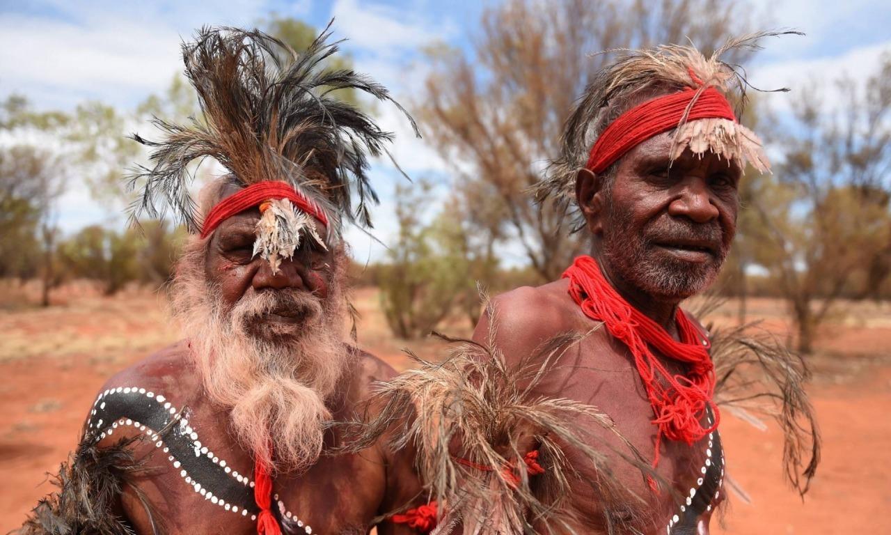 Uomini in evoluzione, uomini in estinzione
