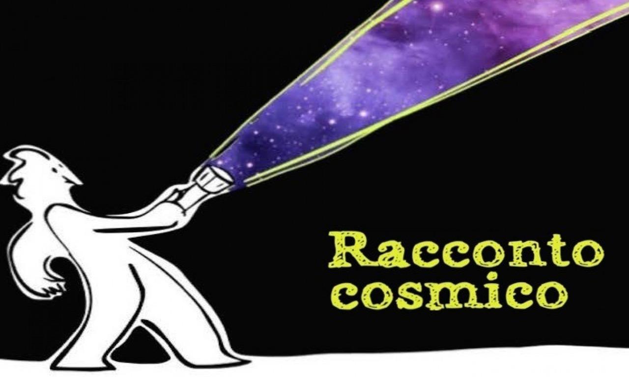 Racconto Cosmico