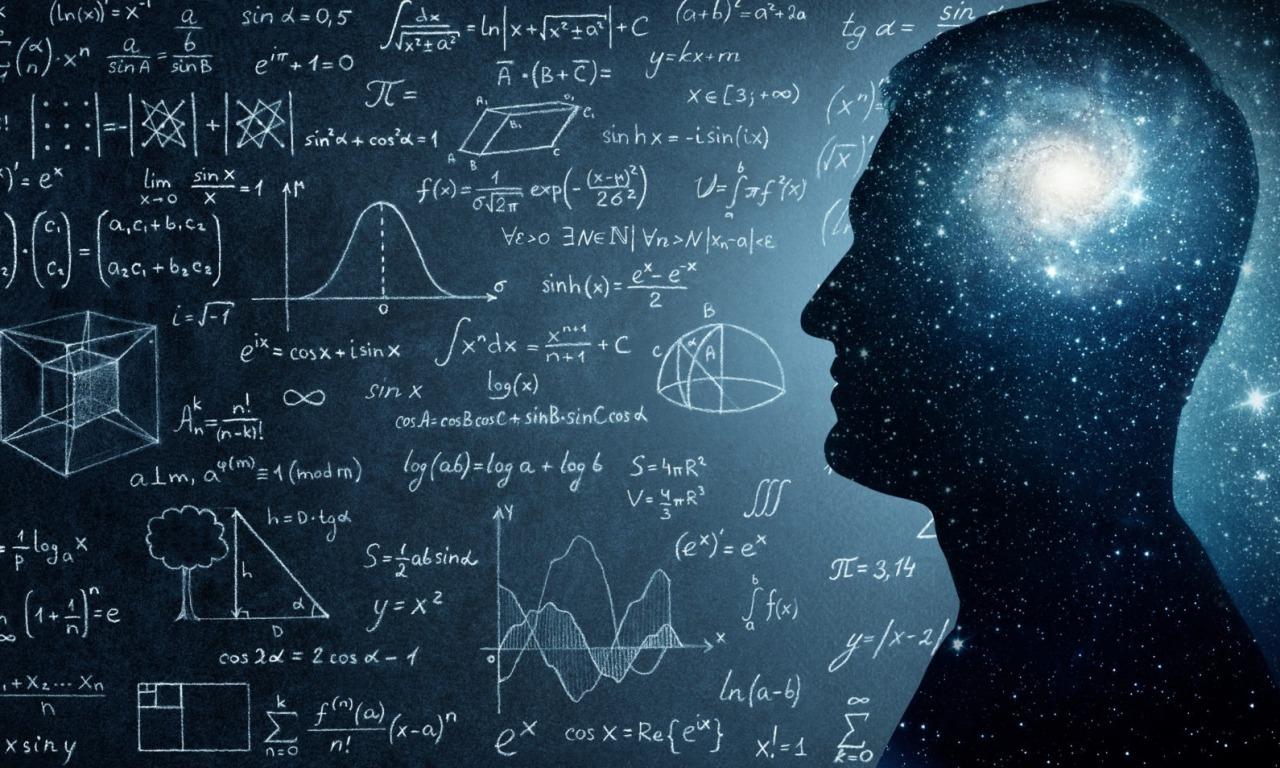 Scienza e filosofia: dialogo o scontro?