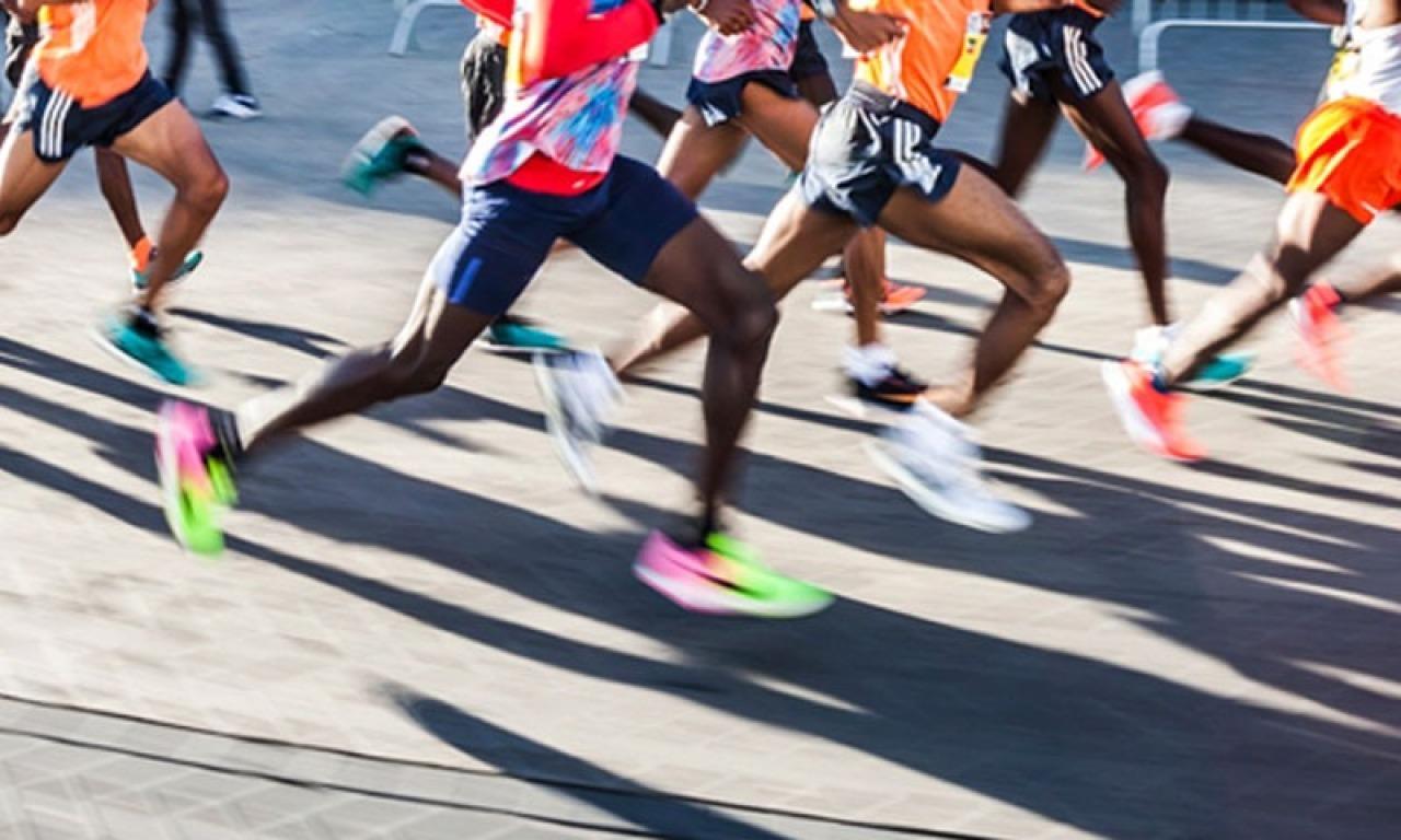Allarme doping