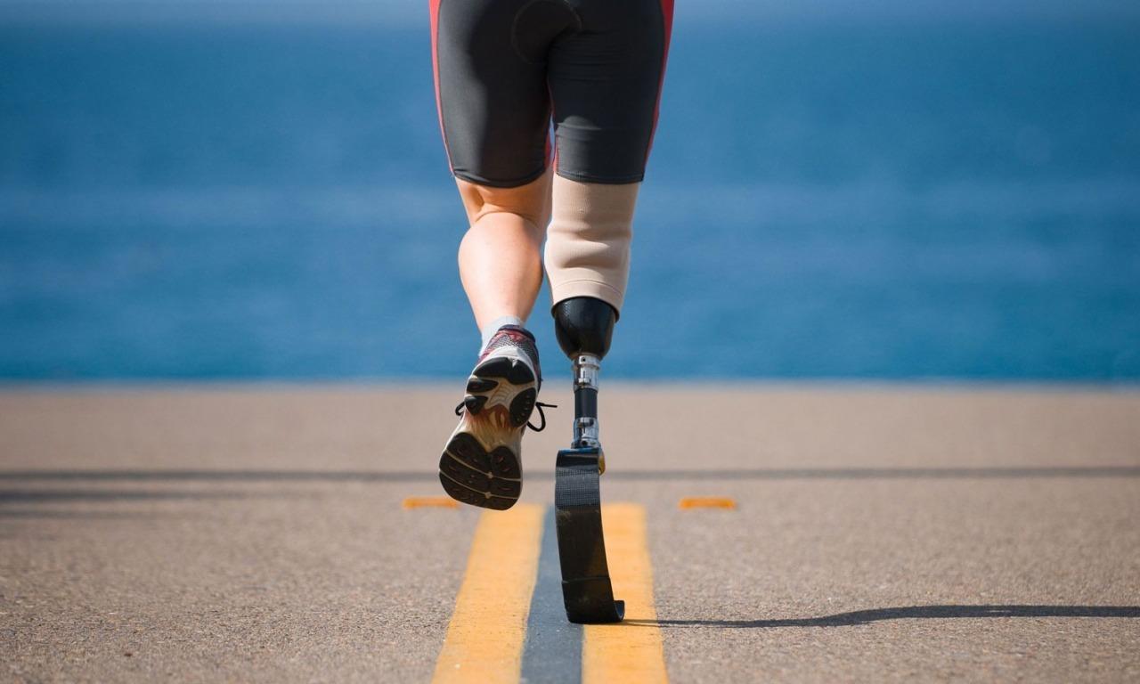 Oltre l'handicap: una sfida per il 2000