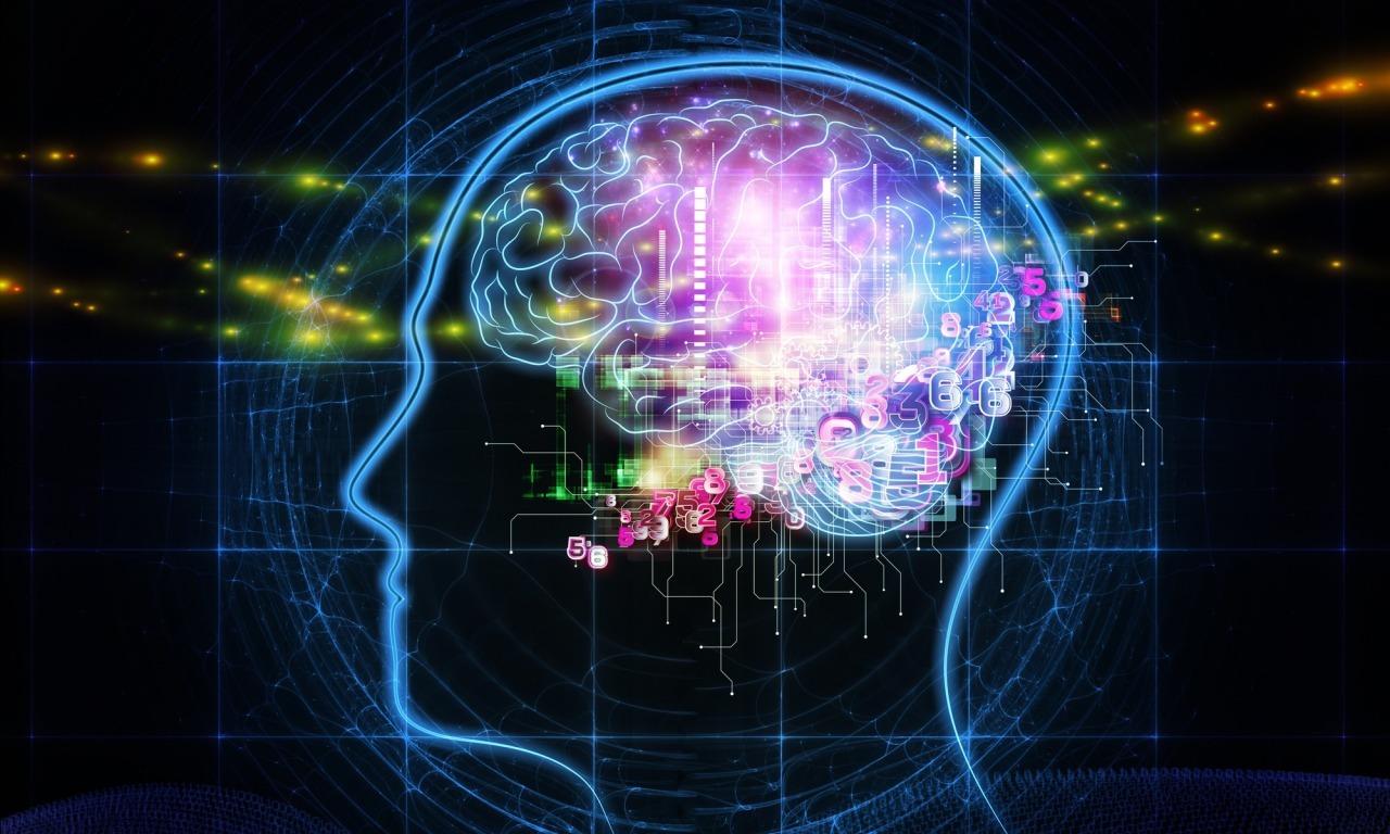 Le illusioni della mente
