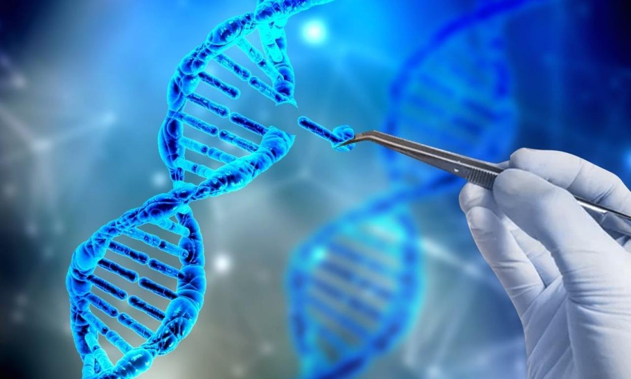 I geni del cancro