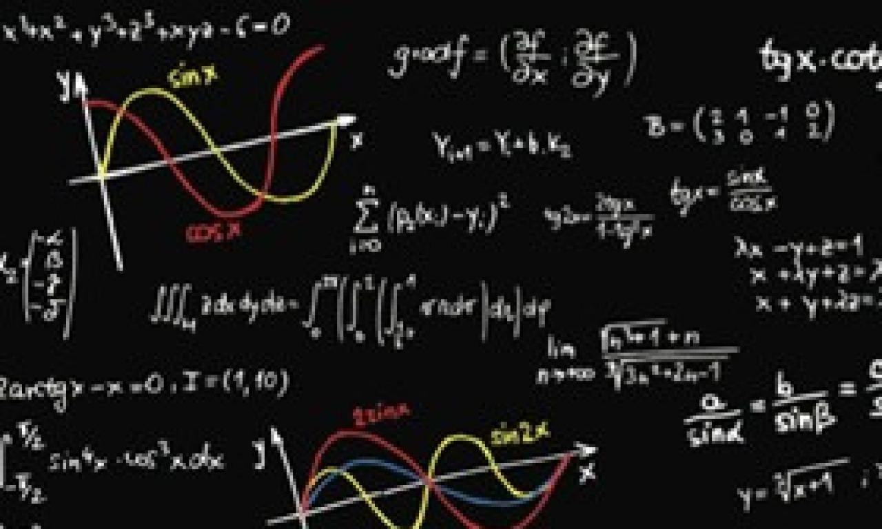 L'incantesimo del teorema vivente