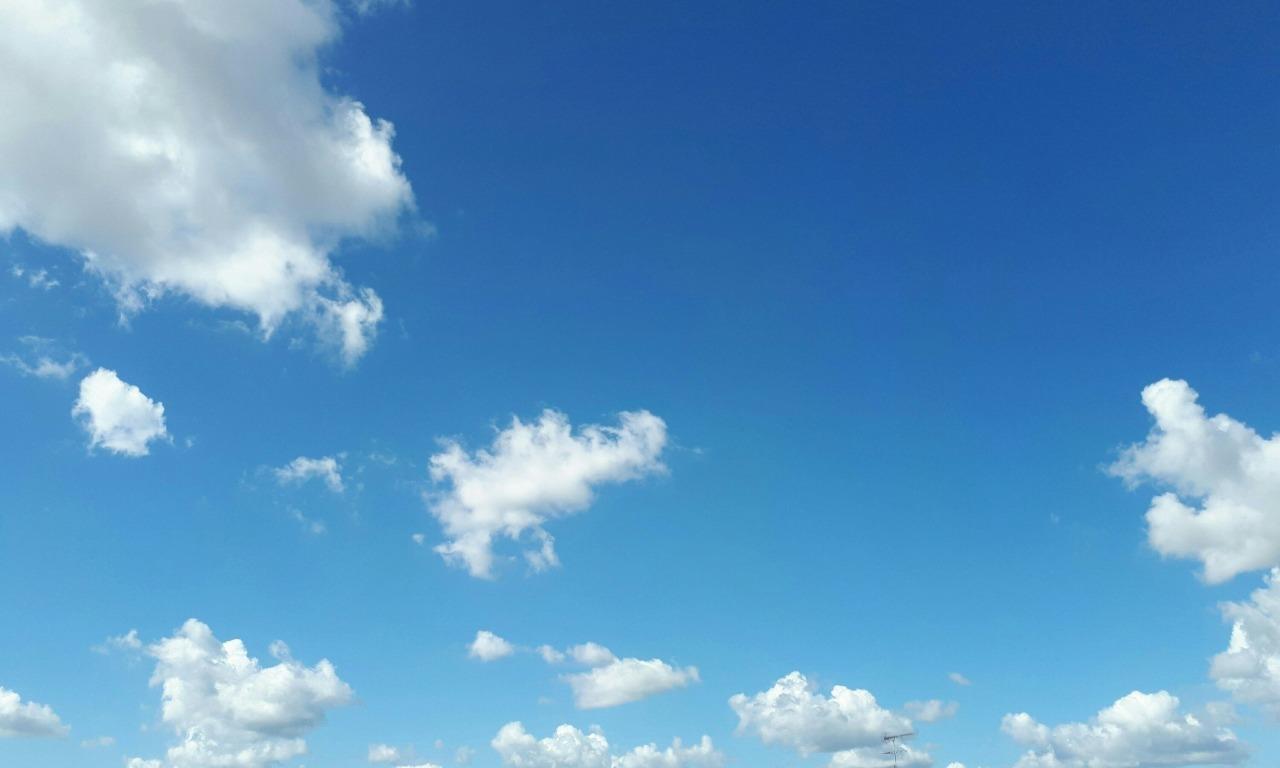 SPECIALE SCUOLE - Perché il cielo è azzurro?