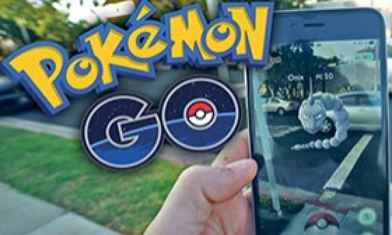 SPECIALE SCUOLE: Pokemon go: e dopo?