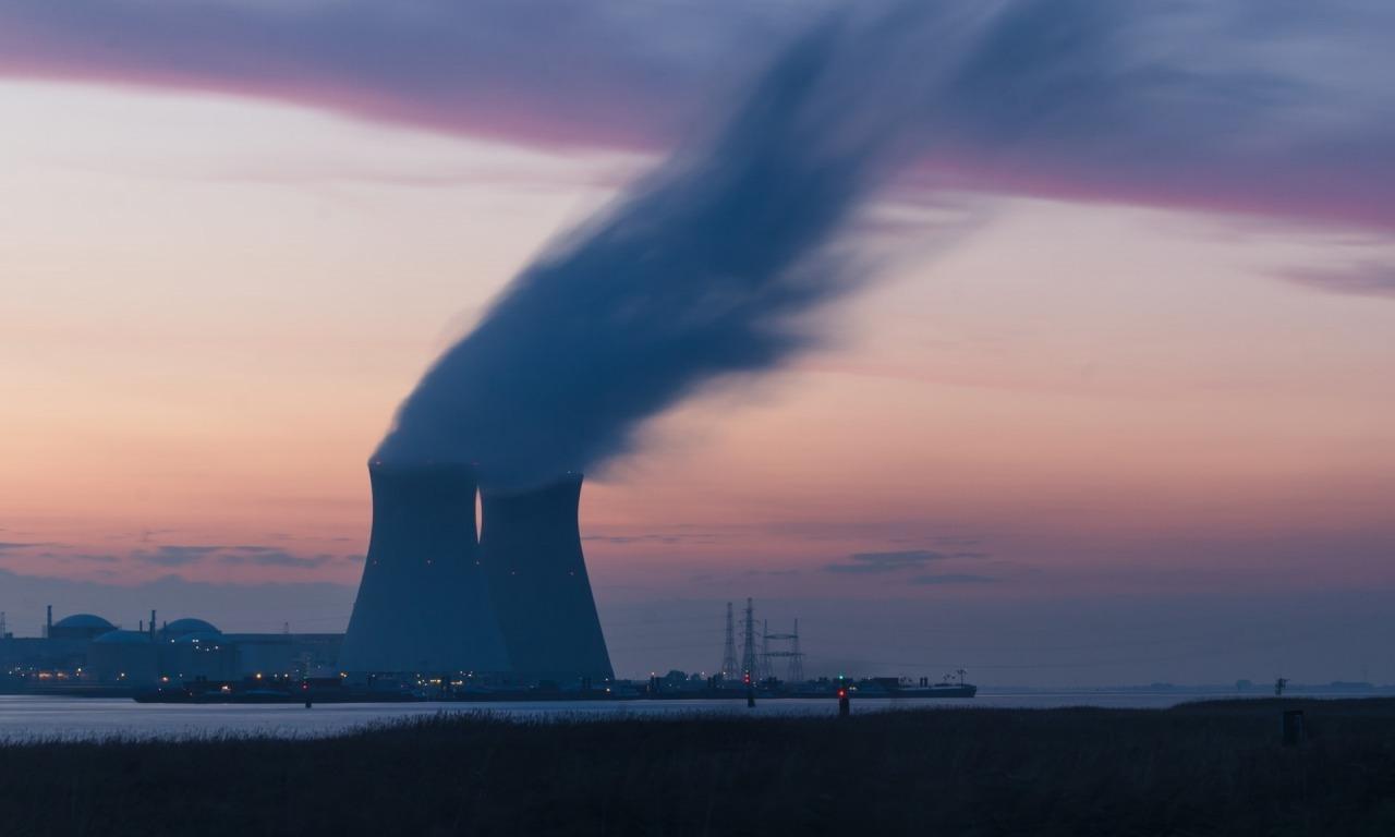 Il mercato dell'energia