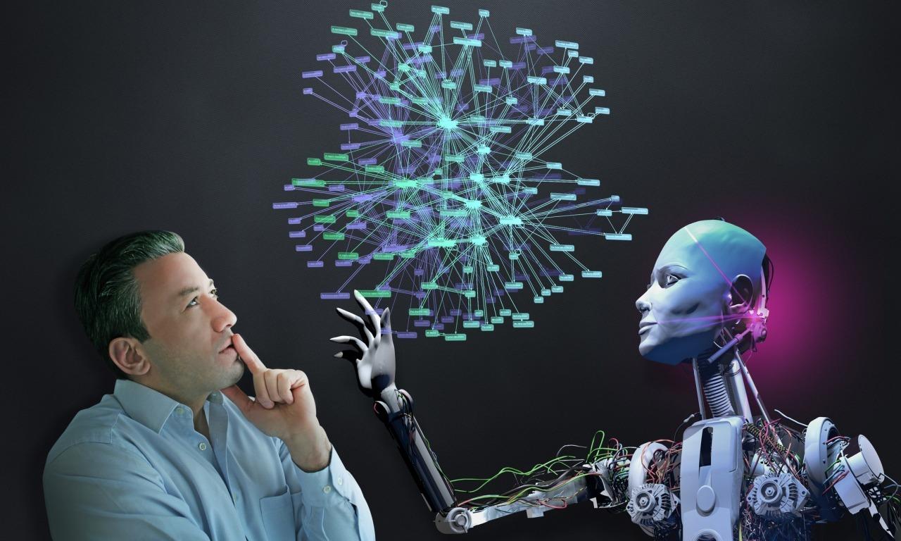 Computer dialoganti