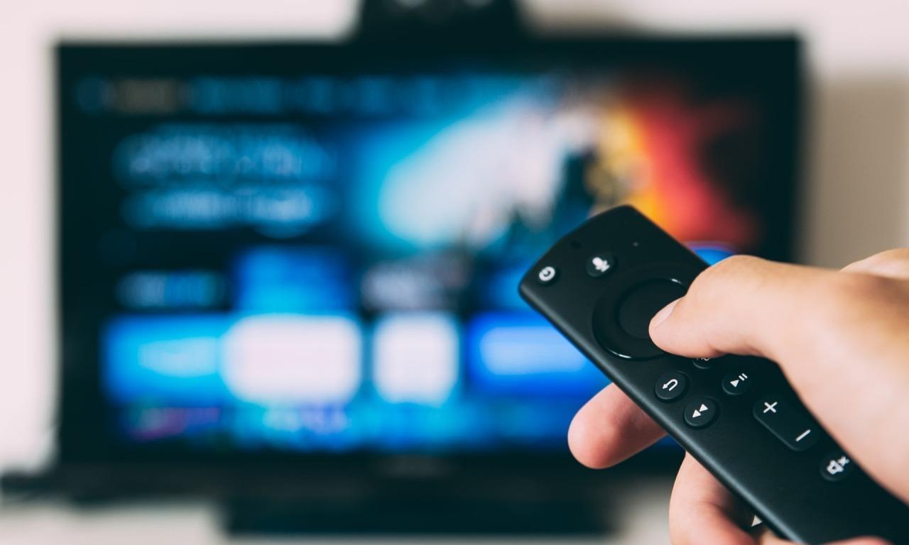 La TV dei ragazzi: istruzioni per l'uso