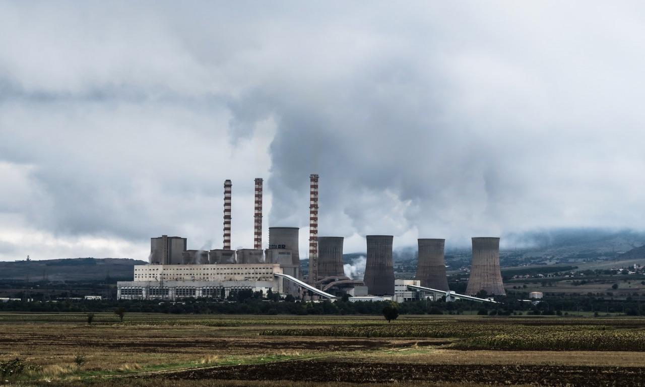 Energia Quotidiana ed effetto serra