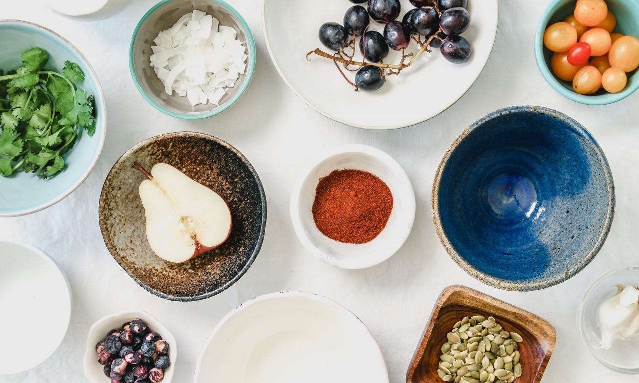 La dieta perfetta: alimentazione e salute