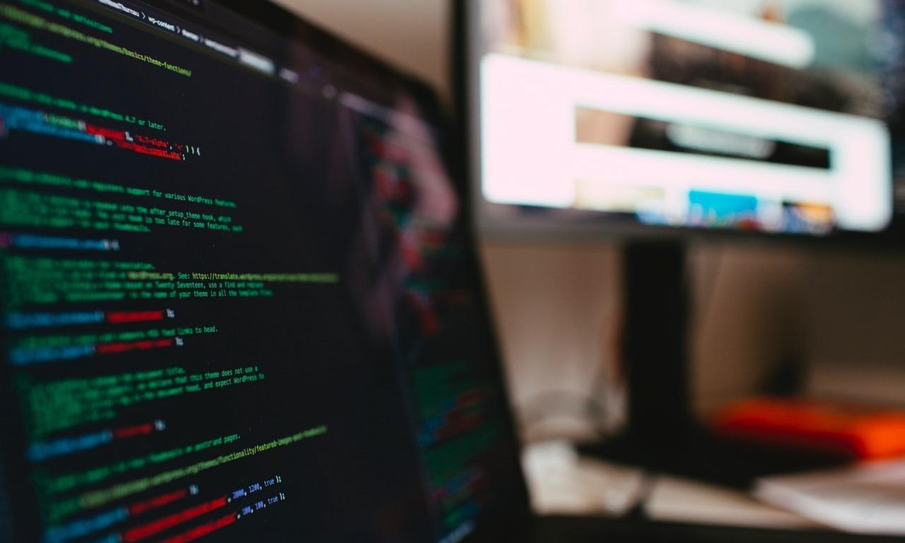 Tecnologia e solidarietà: Software libero