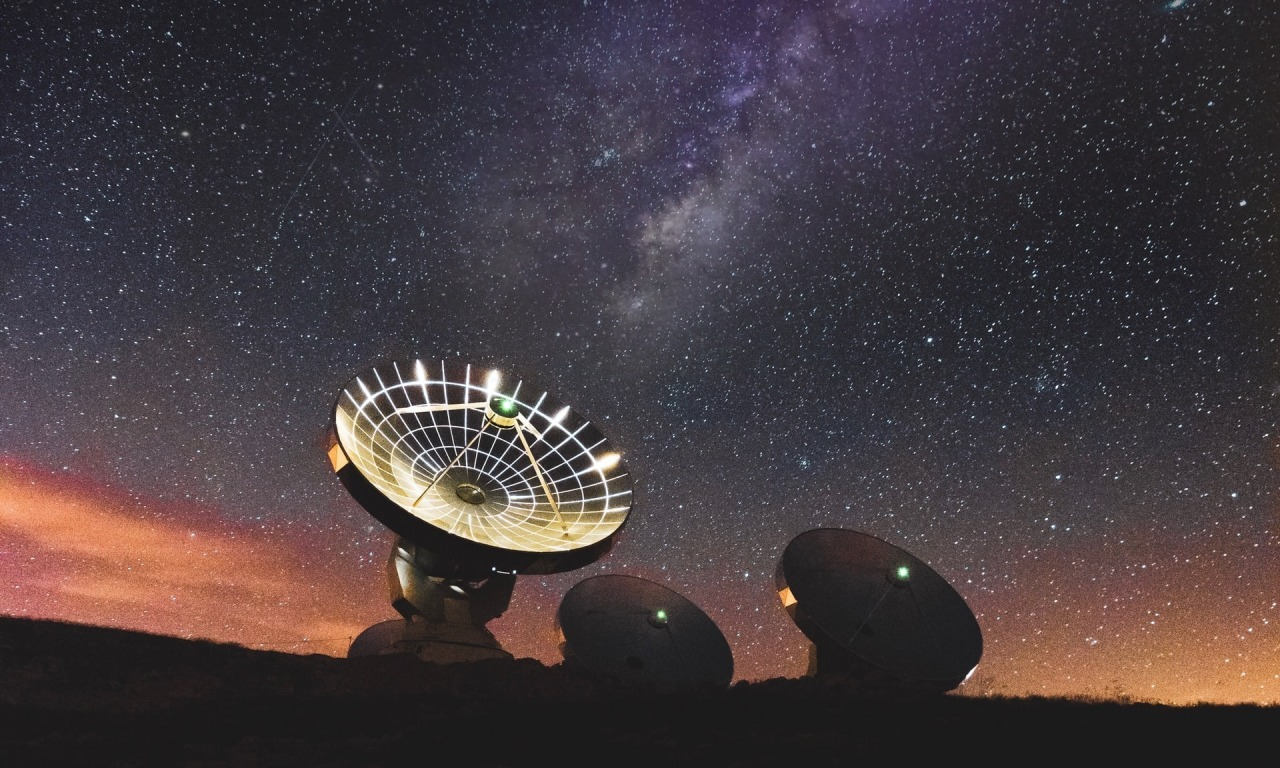 Qui radio Universo