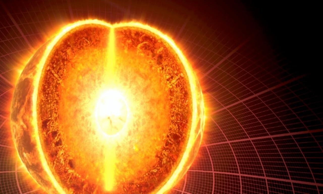 Dal sole alla fusione nucleare