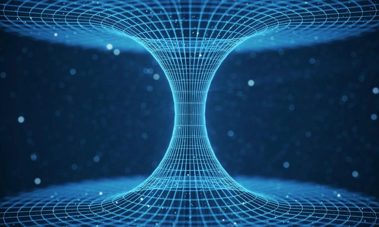 Giocare con la relatività