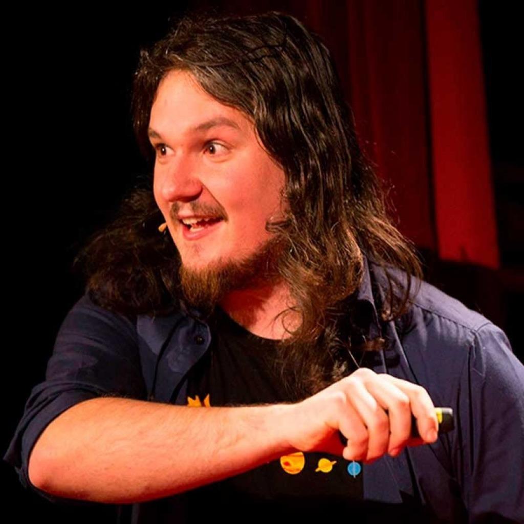 Adrian Fartade