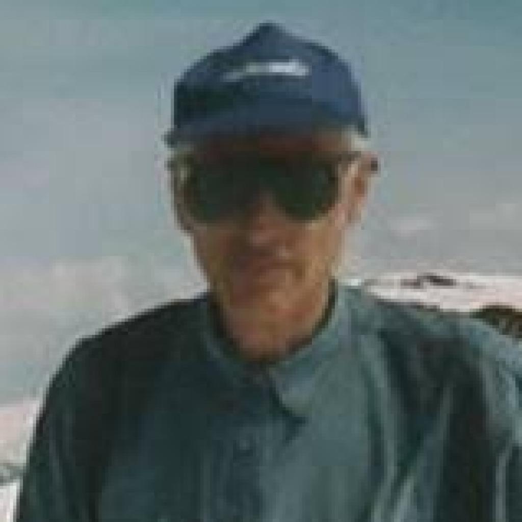Agostino Mathis