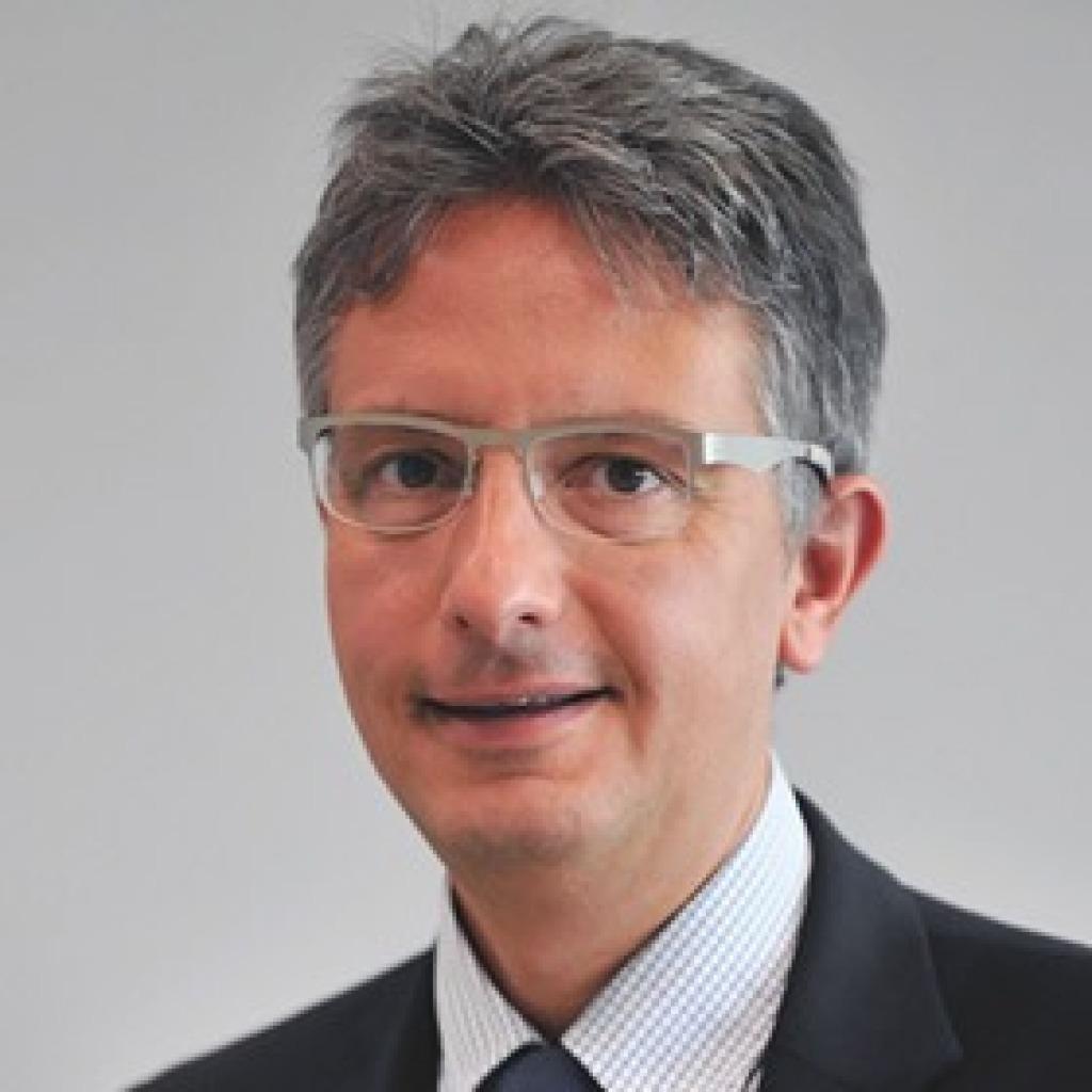 Alberto Bardelli