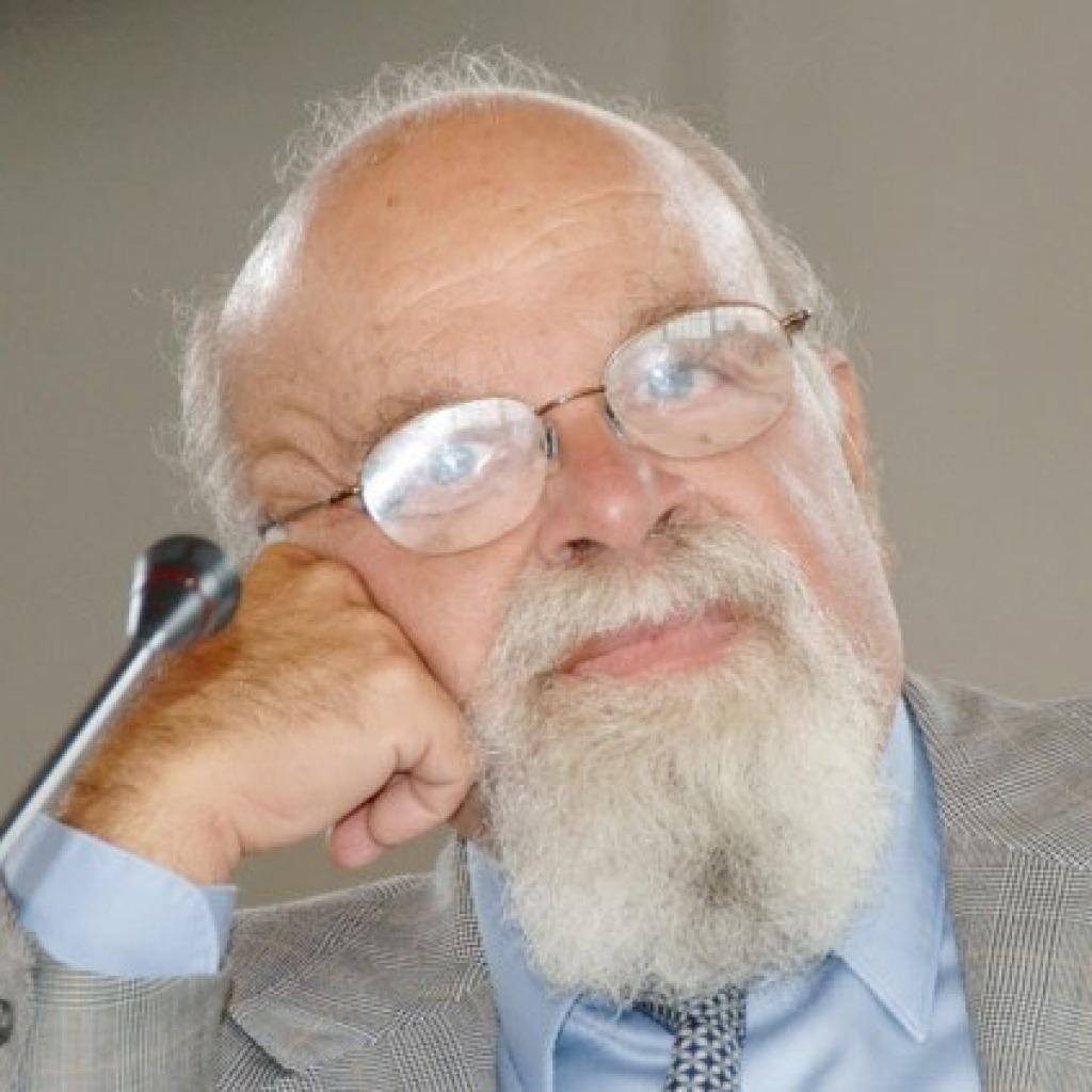 Alberto Piazza
