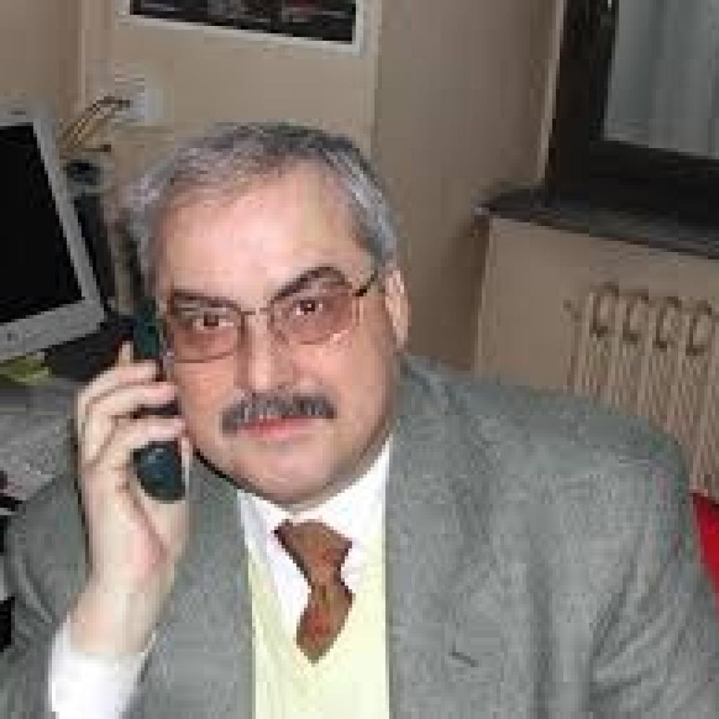 Angelo Maggiora