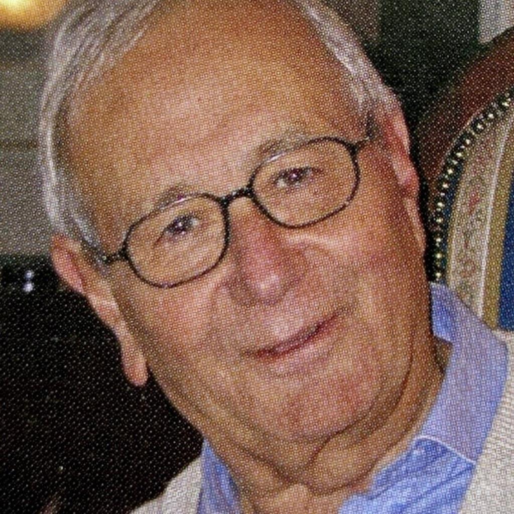Carlo Augusto Viano