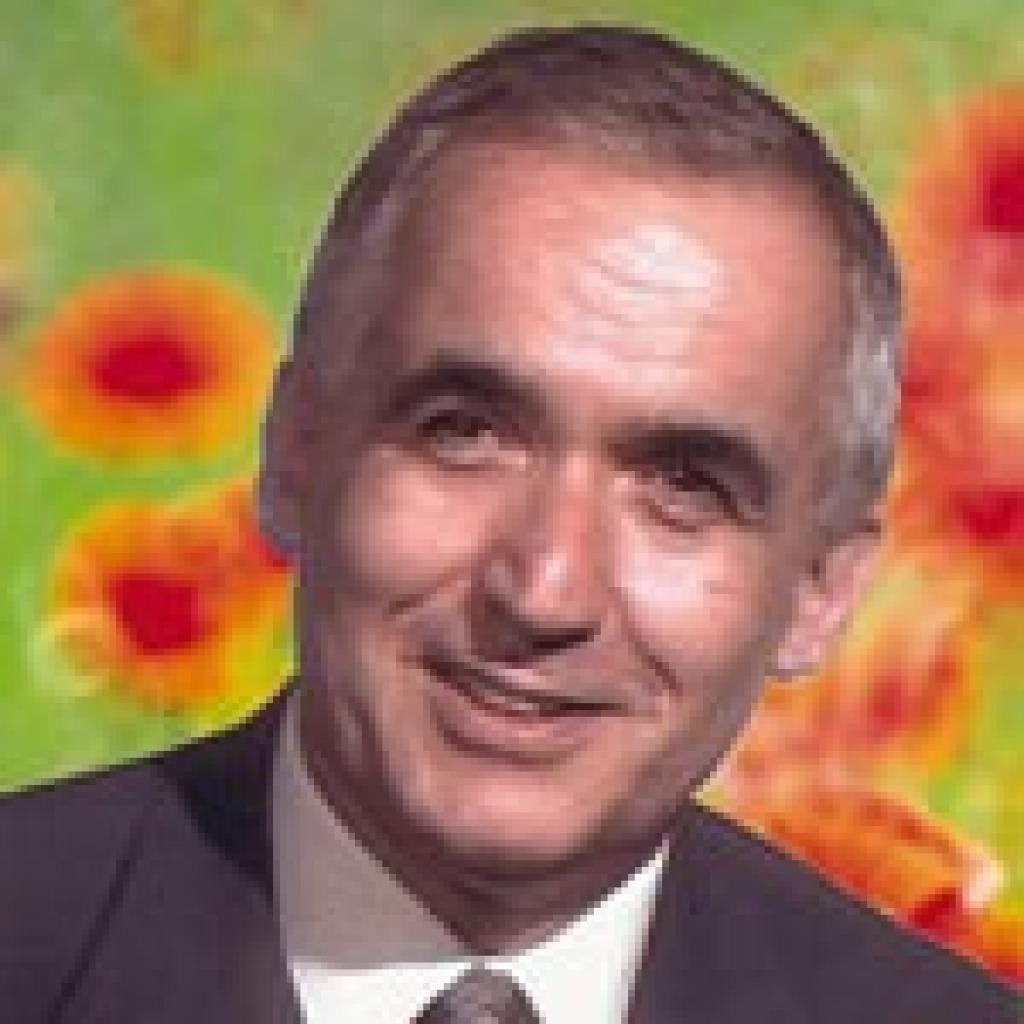 Carlo Cannella