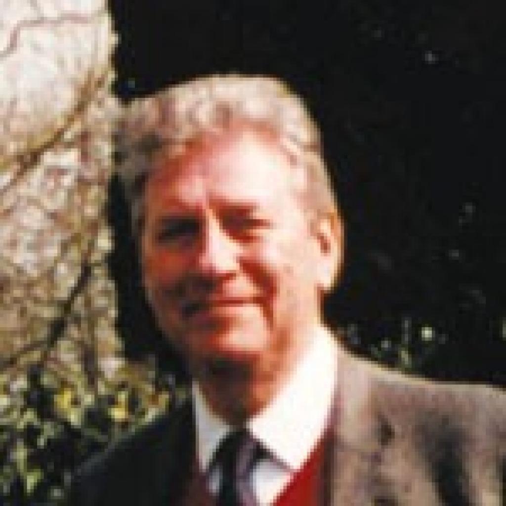 Carlo Tesler