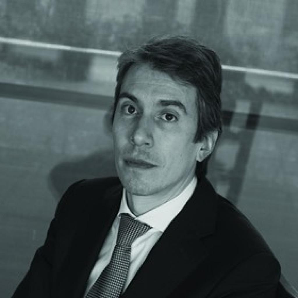 Christian Greco