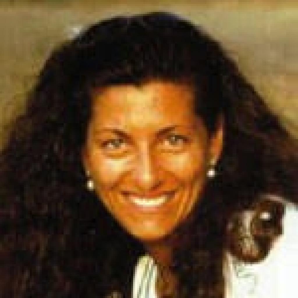 Daniela Silvia Pace