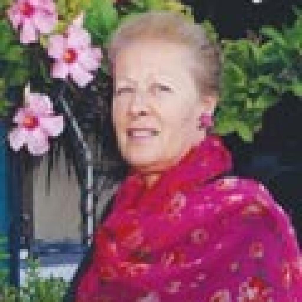 Elena Accati
