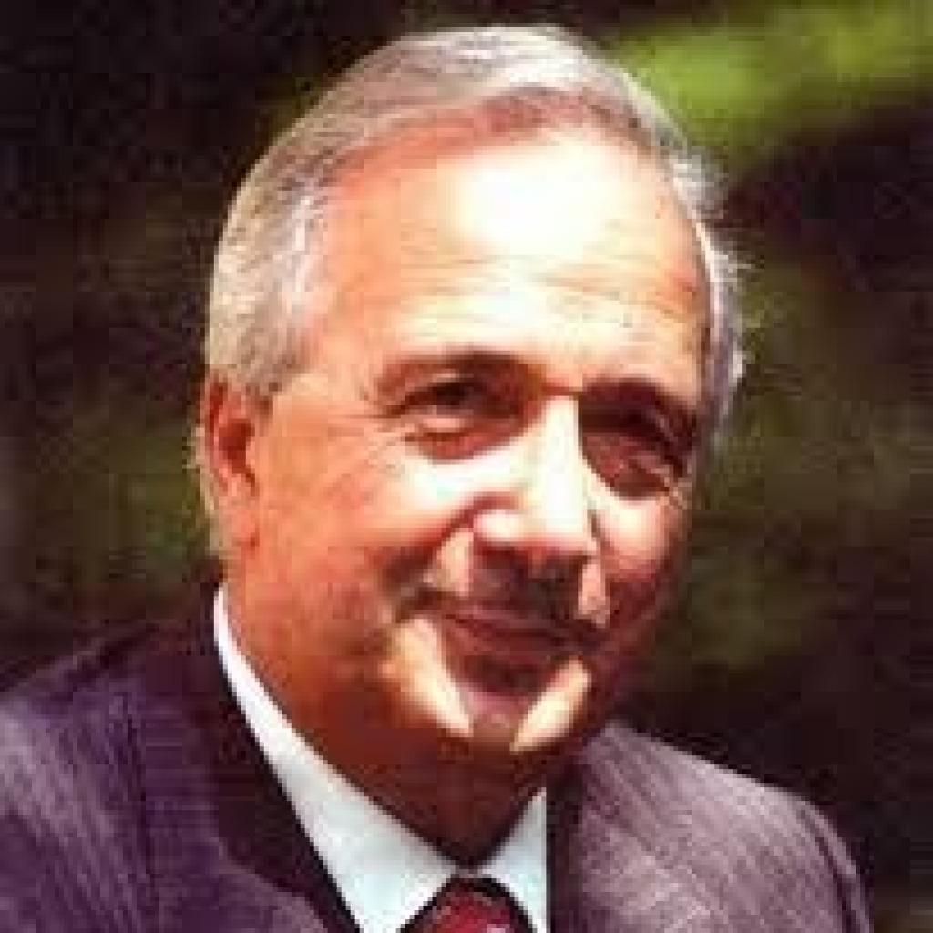 Elio Lugaresi