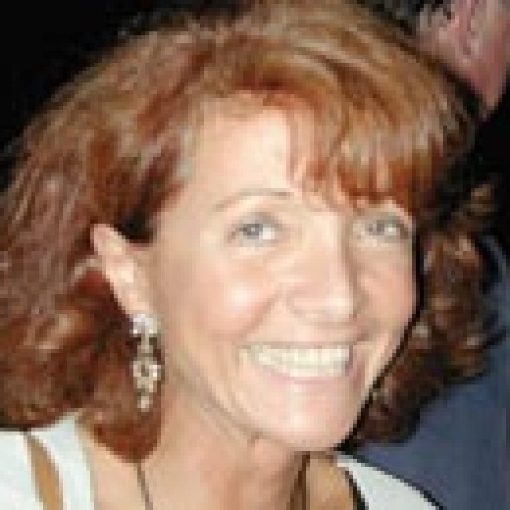 Elisabetta Dejana