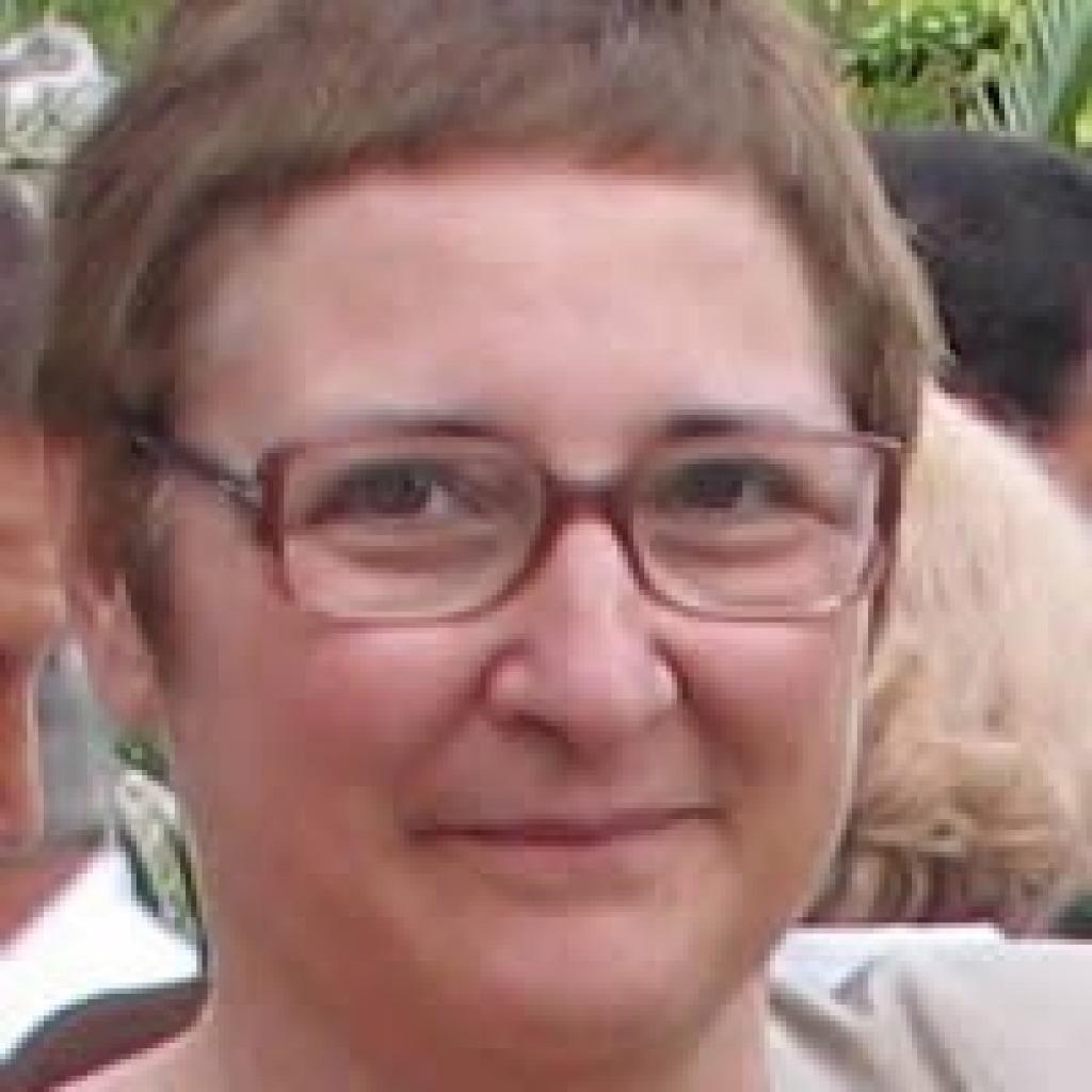 Elvira D'amicone