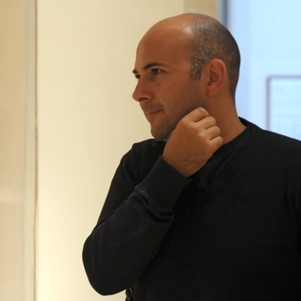 Emanuele Coco