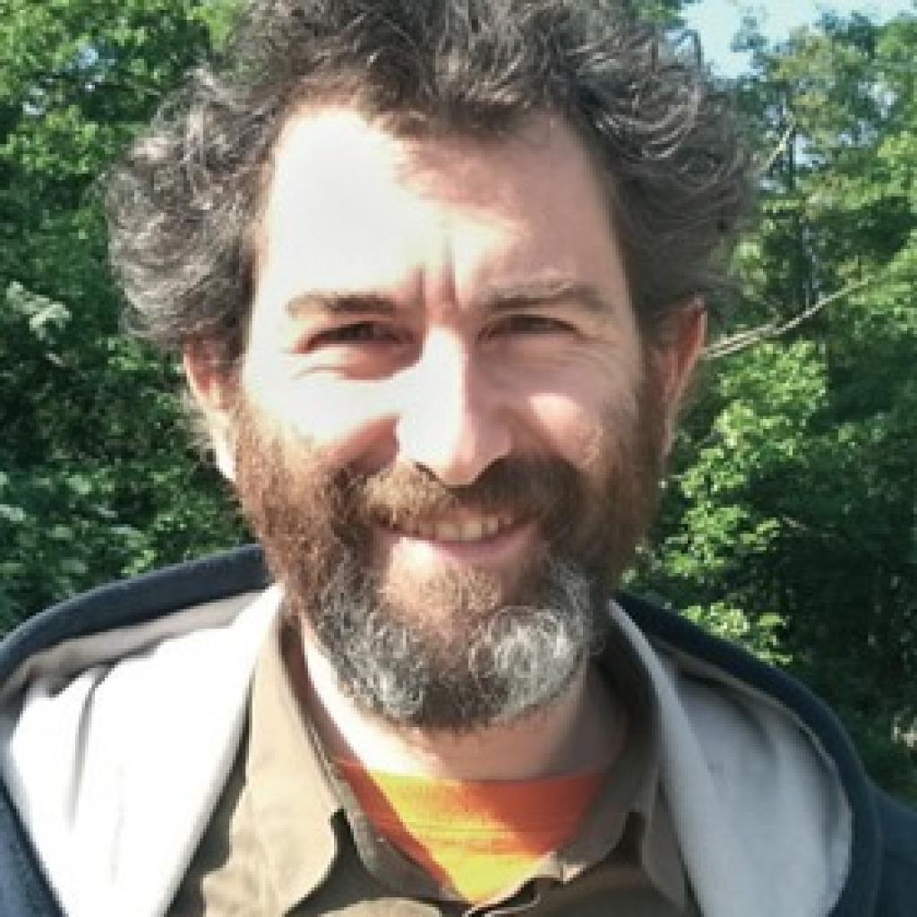 Federico Luzzati