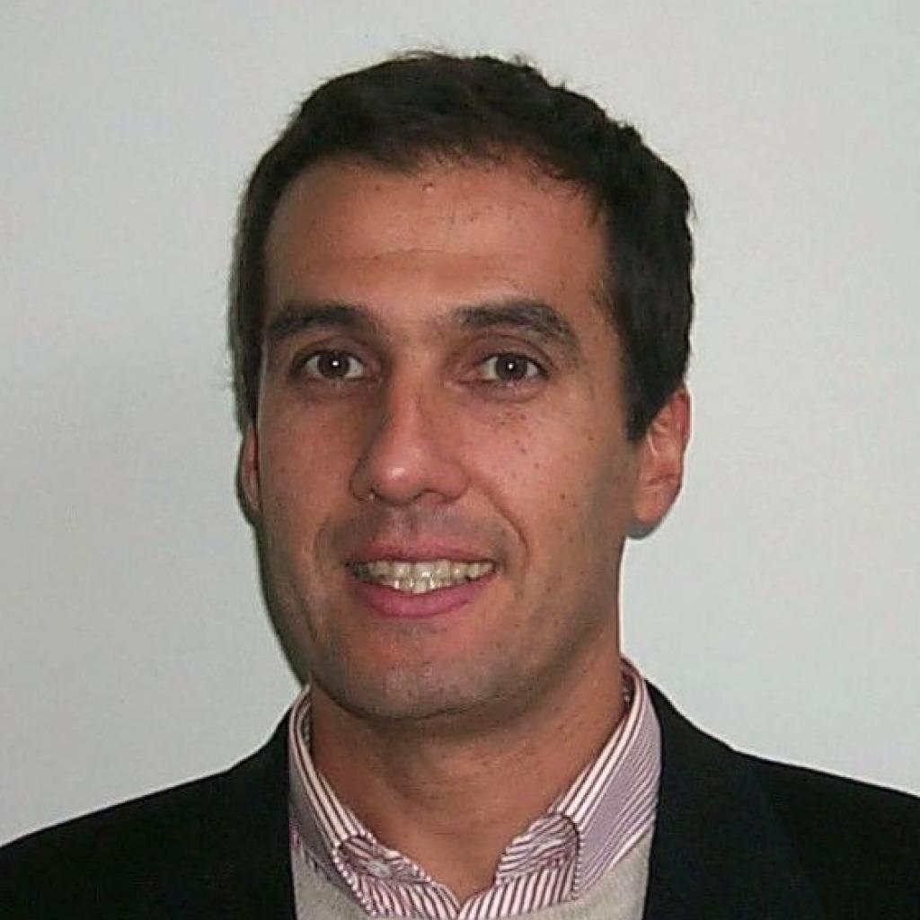 Fabio Neri