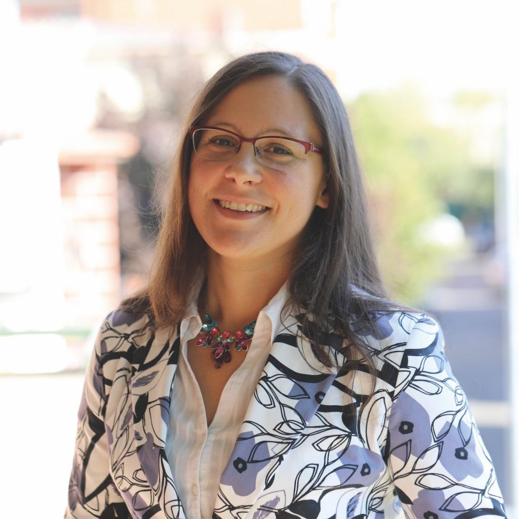Elisa Fiorina