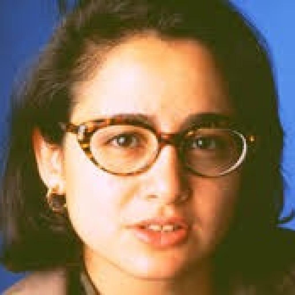 Flavia Sparacino