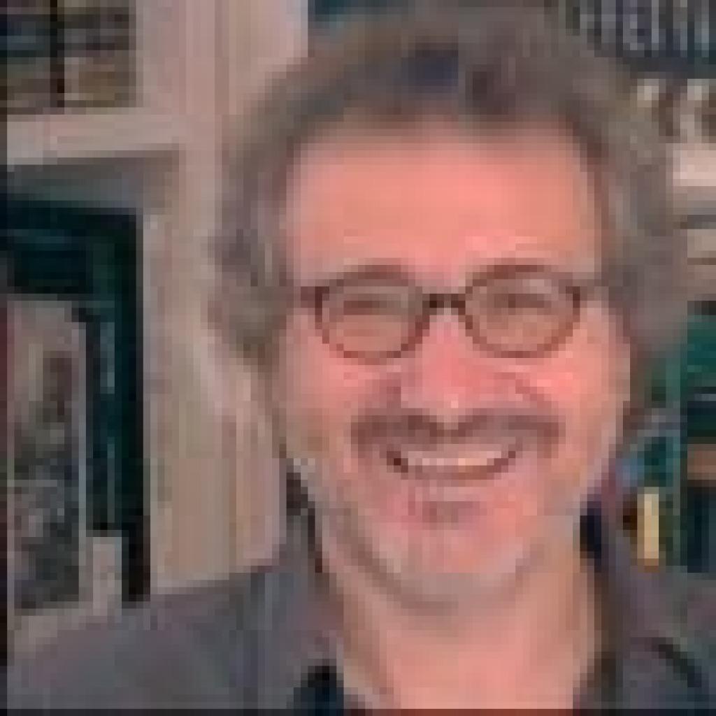 Gabriele Cipollitti