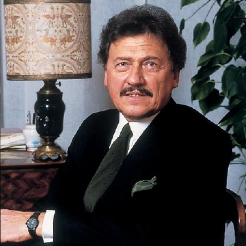 Giacomo Daquino