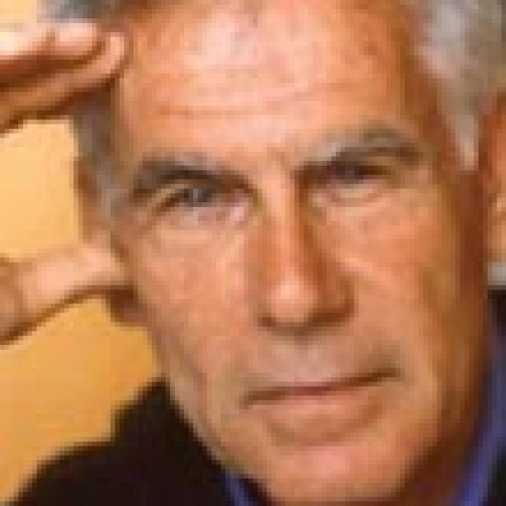 Gian Luigi Gessa