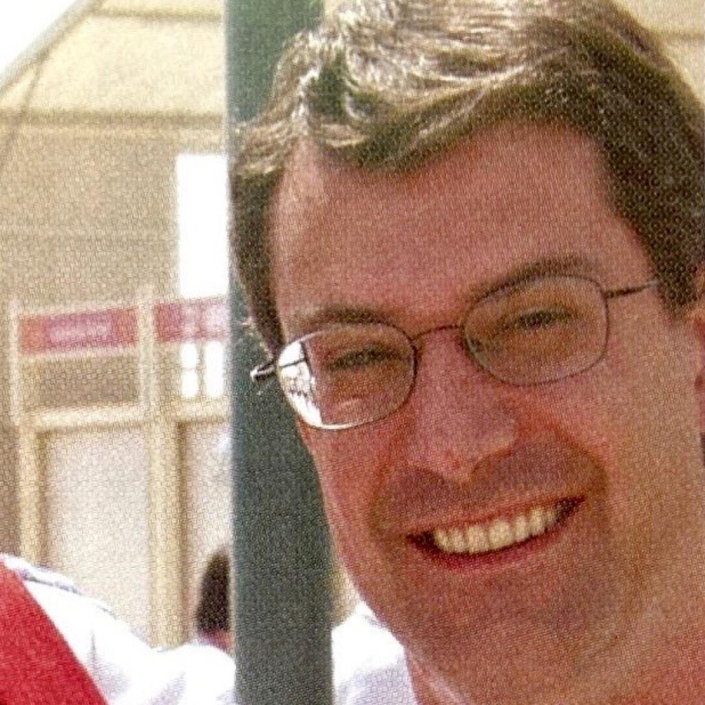 Paolo Borrione