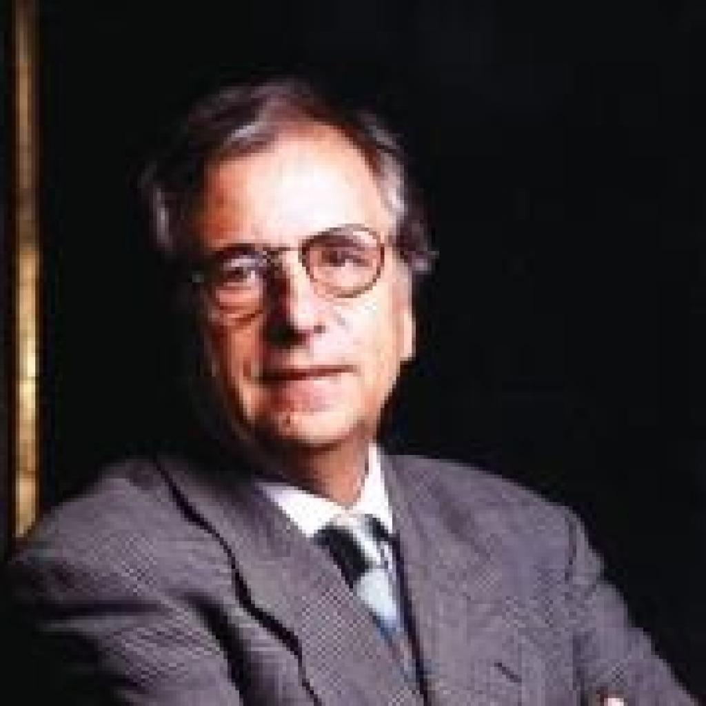 Guglielmo Gulotta