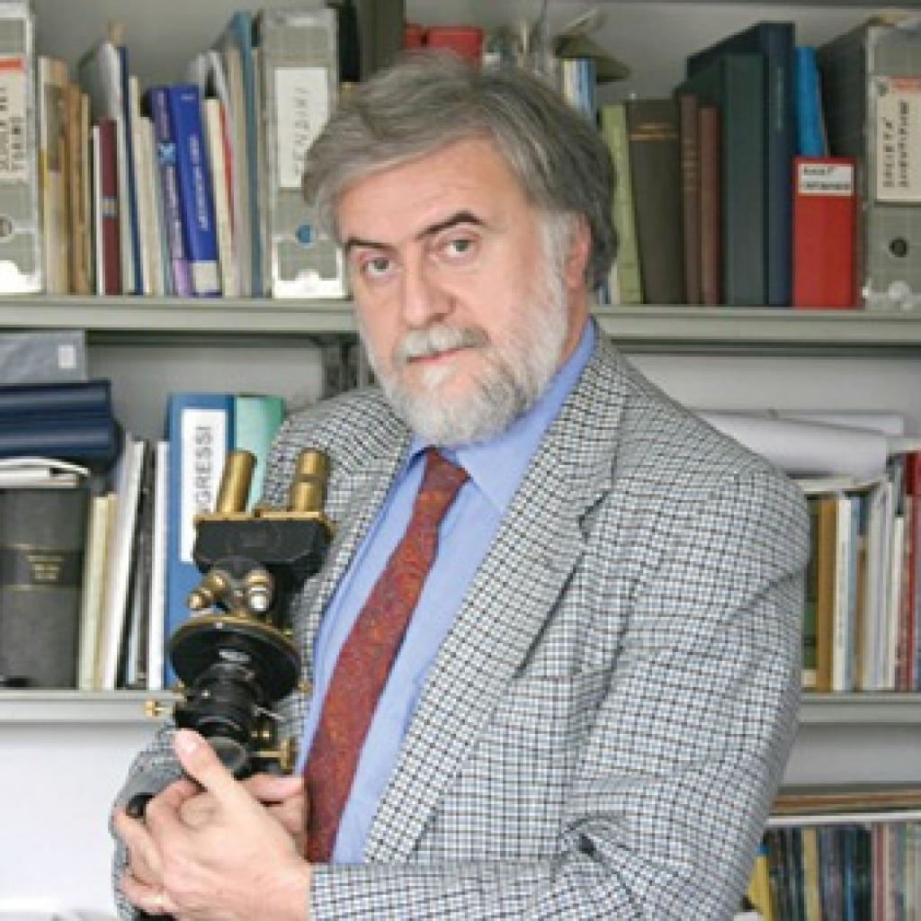 Marco Galloni