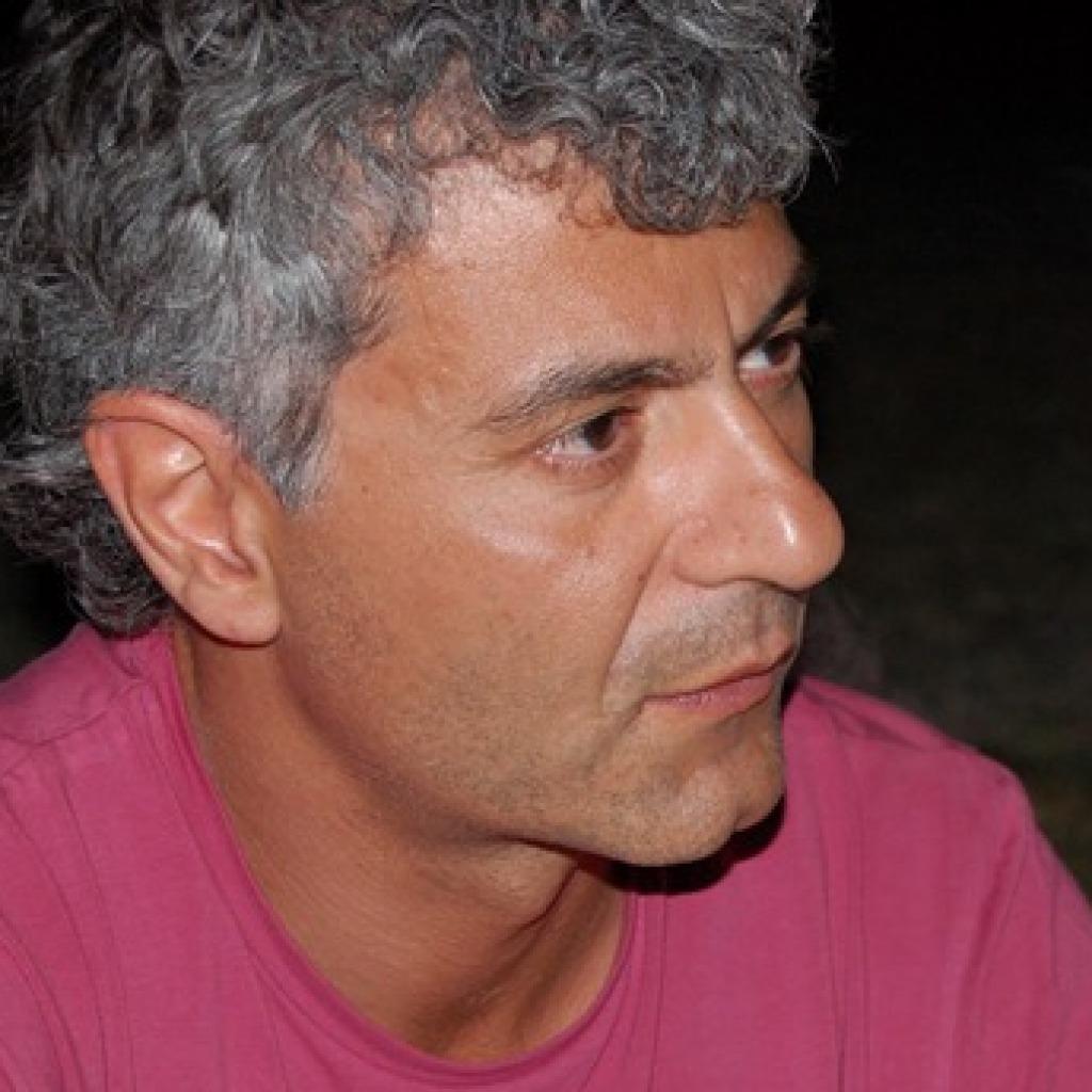 Marco Malaspina