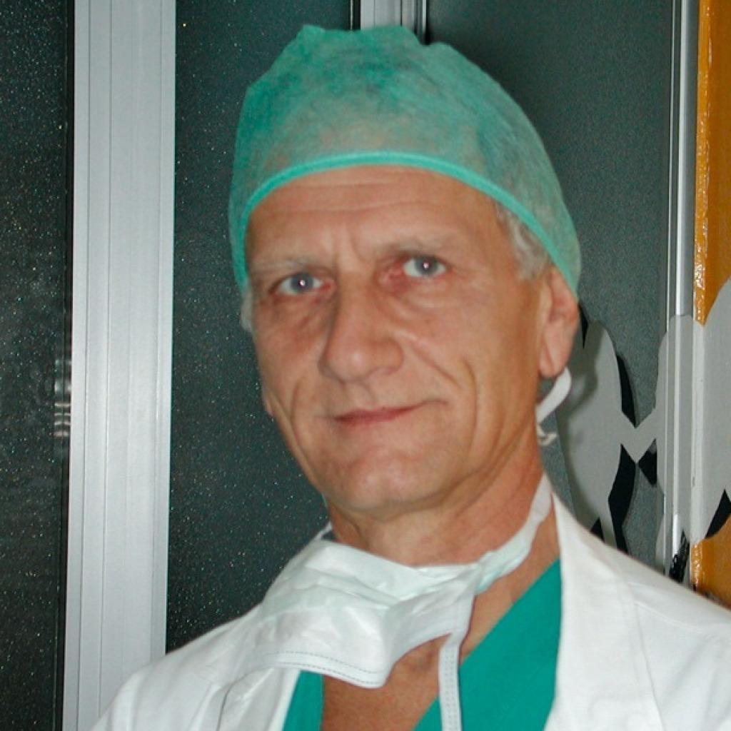 Piero Abbruzzese