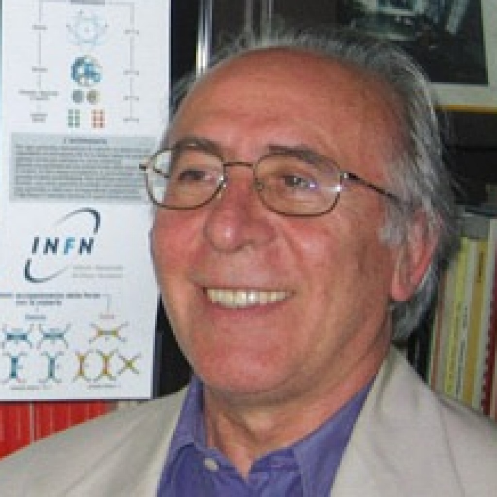 Piero Galeotti