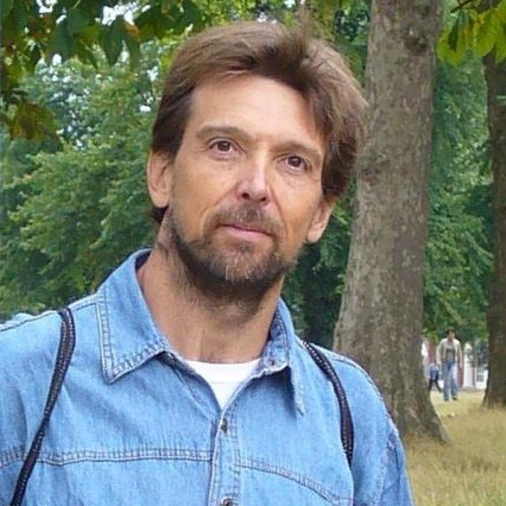 Piero Lionello
