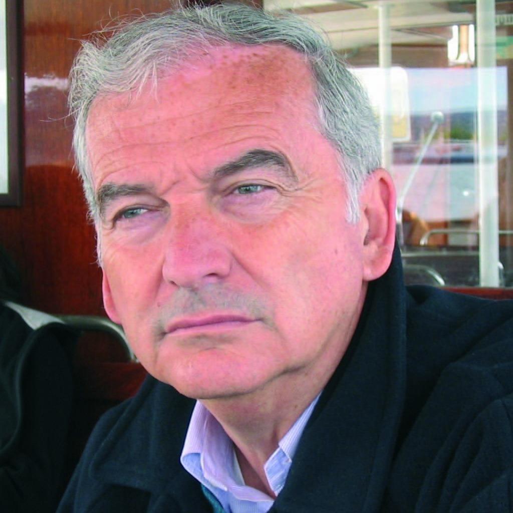 Piero Messidoro