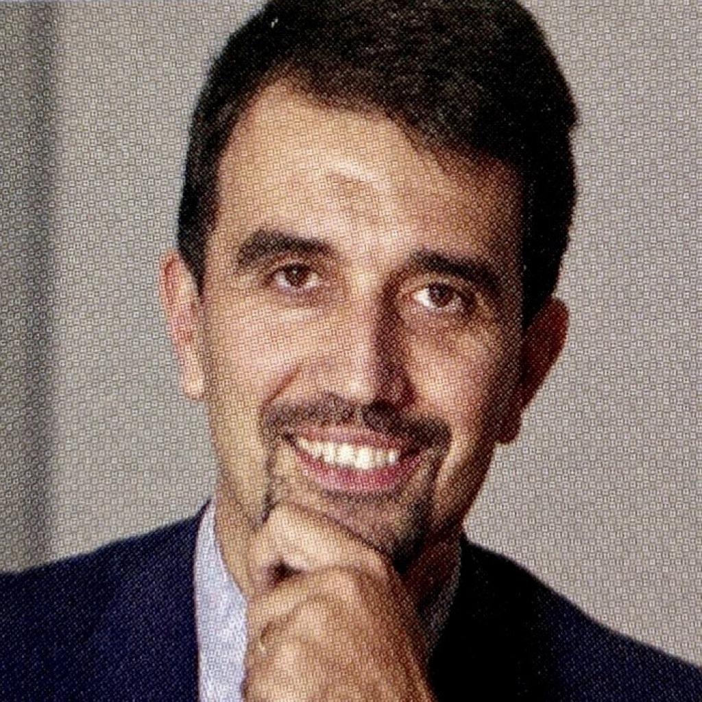 Piero Rebaudengo